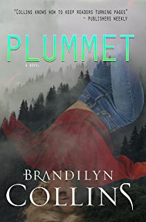 Plummet by Brandilyn Collins